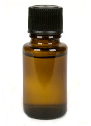 essential_oil_bottle