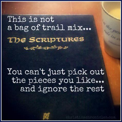 scripturetrailmix1