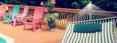 porchwithchairs&hammock_happyplaces