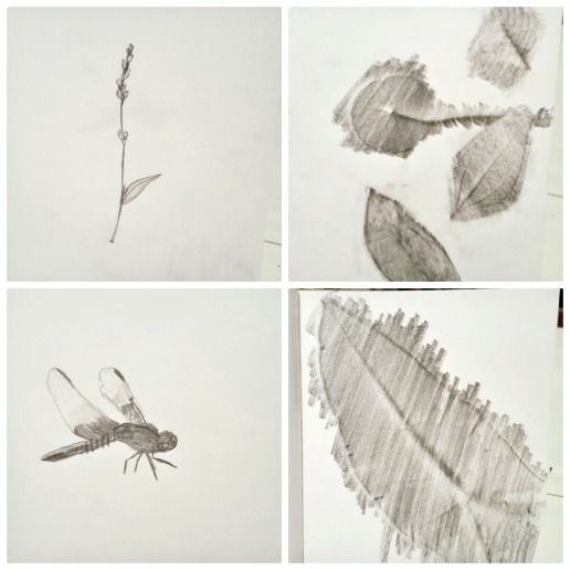 sketchcollage_caro